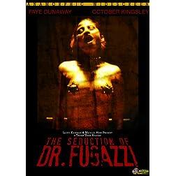 The Seduction of Dr. Fugazzi