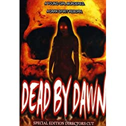 Dead by Dawn