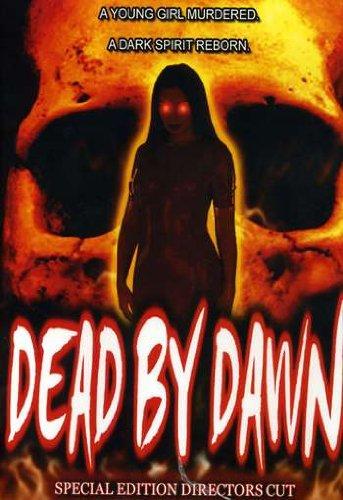 Dead by Dawn