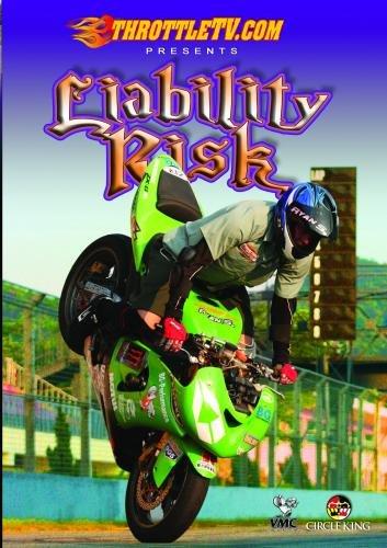 Liabilty Risk