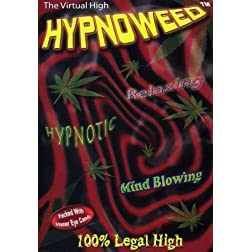 HypnoWeed
