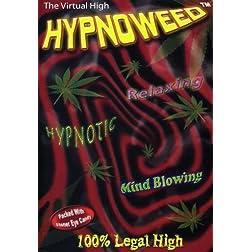 HypnoWeed