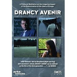 Drancy Avenir