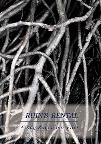 RUIN'S  RENTAL