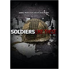 Soldiers Like These