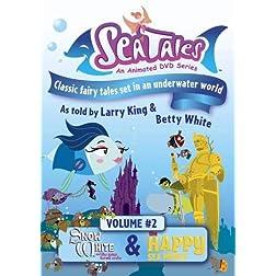 Sea Tales: Volume 2