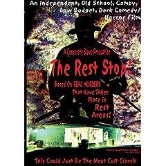 Rest Stop! (2005)