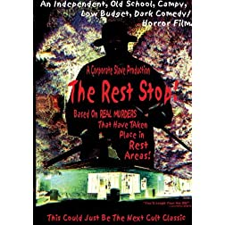 Rest Stop! (2005)