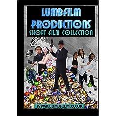 LUMBFILM Short Film Collection