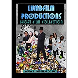 LUMBFILM Short Film Collection