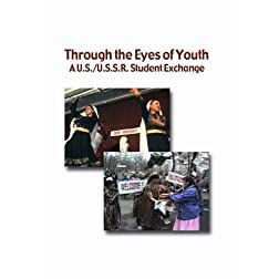 Through the Eyes of Youth