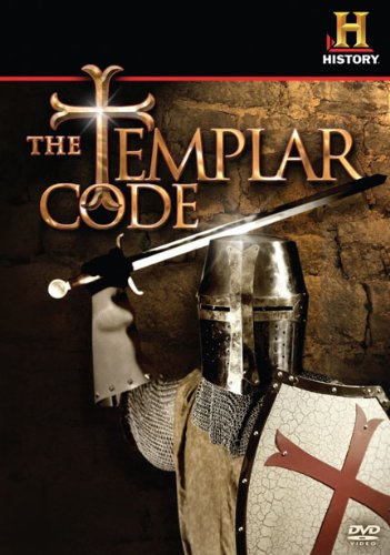 Decoding the Past: The Templar Code