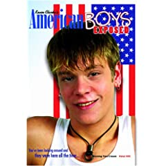 American Boys Exposed