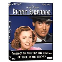 Penny Serenade (Enhanced) 1941