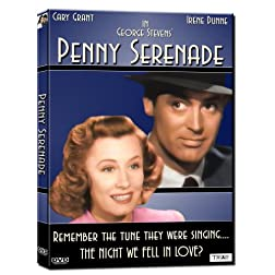 Penny Serenade (Enhanced) 1941