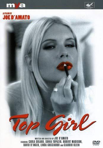 Top Girl