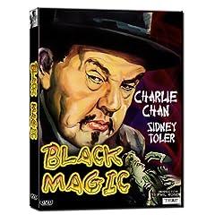 Black Magic (Enhanced Edition) 1944 - Meeting at Midnight