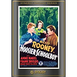 Hoosier Schoolboy (1937)