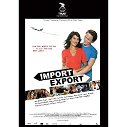 Import Export