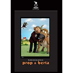 Prop & Berta