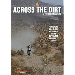 Across the Dirt