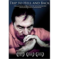 Trip to Hell and Back