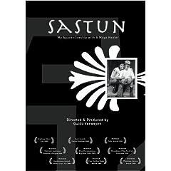 Sastun - My Apprenticeship With A Maya Healer