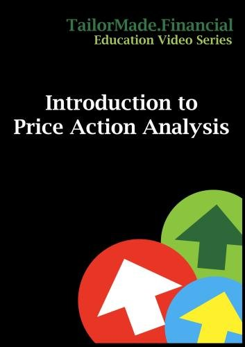 Introduction to Price Action Analysis