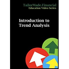 Introduction to Trend Analysis