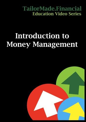 Introduction to Money Management