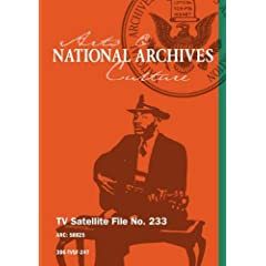 TV Satellite File No. 233, 1987