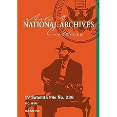 TV Satellite File No. 236