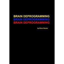 Brain Deprogramming