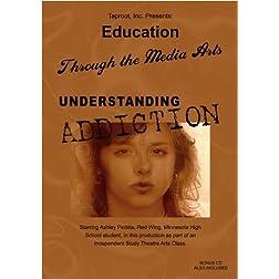 Addiction: Cunning, Baffling and Powerful