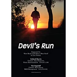 Devil's Run