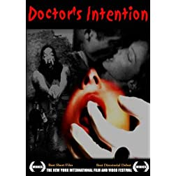 Doctor's Intention