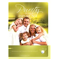 Purity in an Impure Age DVD