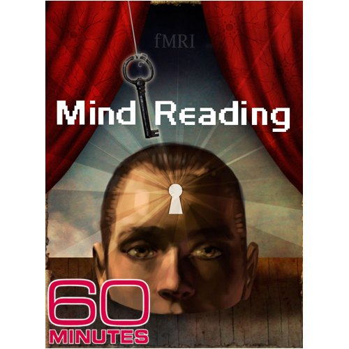 60 Minutes - Mind Reading (January 4, 2009)
