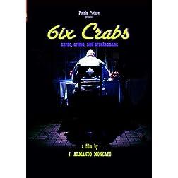 6ix Crabs