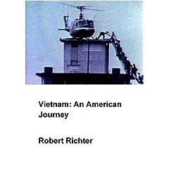 Vietnam: An American Journey  (Institutional: Colleges/Universities)
