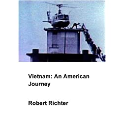 Vietnam: An American Journey  (Institutional: Colleges/Universities)