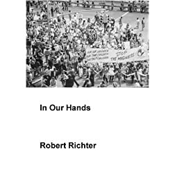 In Our Hands (Institutional: HS/Libraries/Community Groups)