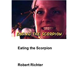 Eating the Scorpion (Home Use)