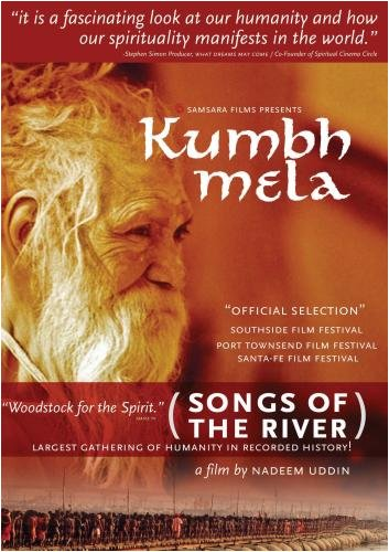 Kumbh Mela: Songs of the River (Institutional Use - University/College)