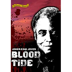 Blood Tide / Demon Island (1982) [Remastered Edition]