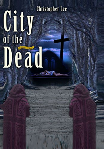 The City of the Dead / Horror Hotel (1960) [Remastered Edition]