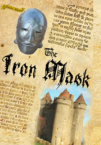 The Iron Mask (1929) [Remastered Edition]