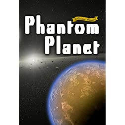 The Phantom Planet (1961) [Remastered Edition]