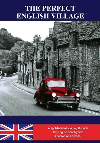Perfect English Village