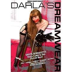 Darla's Dreamwear